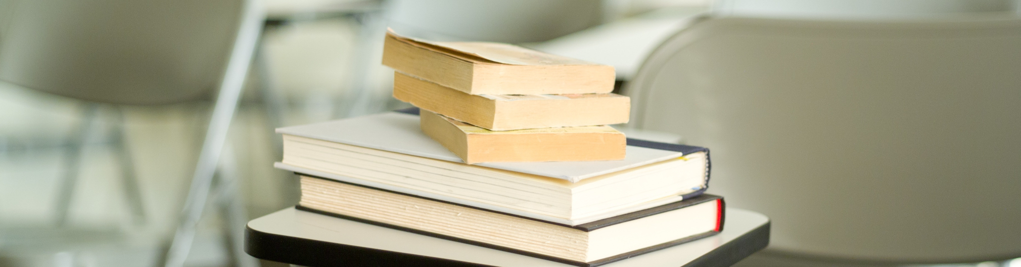 事業構想出版部 | 事業構想大学院大学